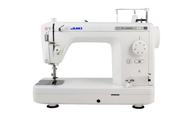 JUKI TL-2000Qi sewing machine