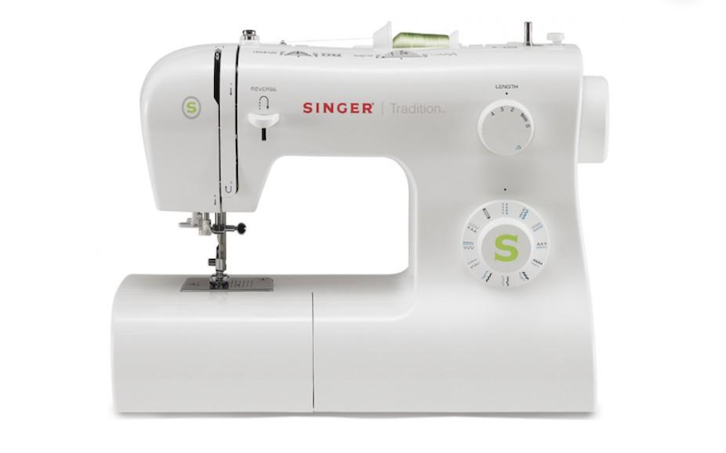 singer 2277 sewing machine